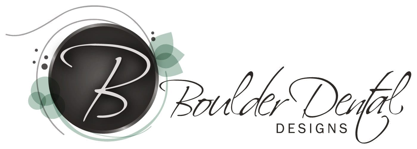 Boulder Dental Designs