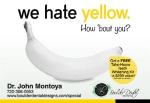 Hate Yellow Card Front 300x2071 1