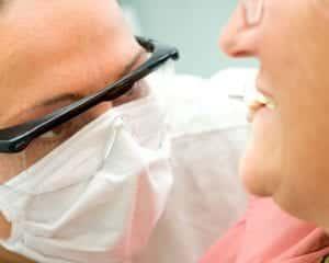 dentures denture relines