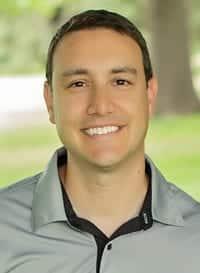 Boulder Dental Designs, Boulder, CO Dr. John Montoya