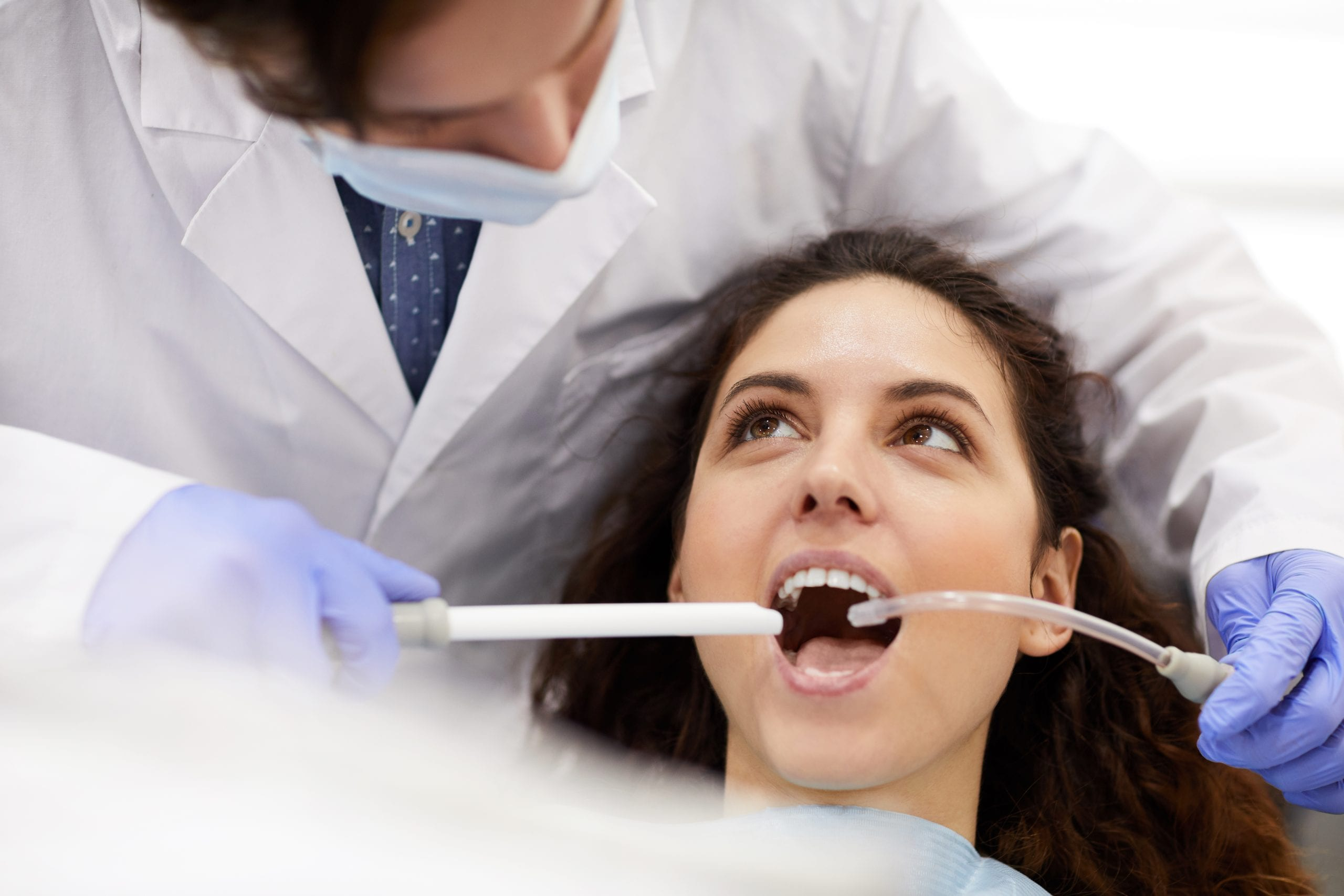 What to Expect When Getting a Routine Teeth Cleaning in Boulder, CO